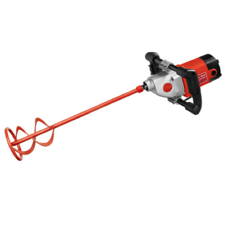 Other Power Tools Marson Equipment Hire Adelaide